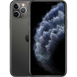 Смартфон Apple iPhone 11 Pro 64GB Space Gray «серый космос»