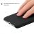 Чехол Pitaka Magcase для iPhone XR черно-серый