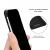 Чехол Pitaka Magcase для iPhone XS Max черно-серый