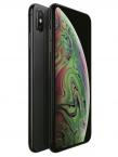 Смартфон Apple iPhone Xs Max 64GB Dual Sim black (серый космос)