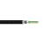 Кабель USB/Type-C Xiaomi Braided Cable 100см (черный)