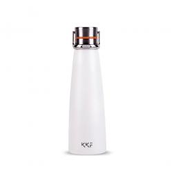 Термос Xiaomi Kiss Kiss Fish KKF Insulation Cup White (белый)