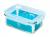 Контейнер пищевой Xiaomi Mijia Glass Crisper 715мл