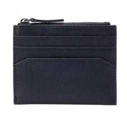 Умный кошелёк для карточек и мелочи Xiaomi 90 Points