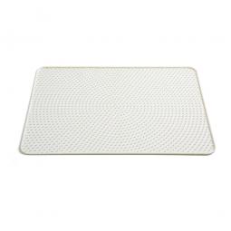 Силиконовый коврик для питомцев Xiaomi Jordan Judy (белый)