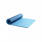Коврик для йоги Xiaomi Double-Sided Non-Slip Yoga Mat (Синий)