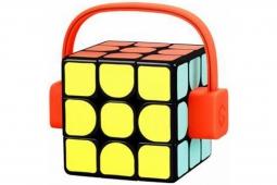 Умный кубик Рубика Xiaomi Giiker Super Cube i3