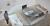 Портативная акустика Apple HomePod Space Gray (Космический серый)