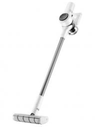 Ручной беспроводной пылесос Xiaomi Dreame V10 Boreas Wireless Vacuum Cleaner Global Version