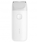 Машинка для стрижки Xiaomi Mitu hair clipper White (белый)