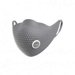 Защитная маска-респиратор Xiaomi MiJia AirPOP Airwear (серый)