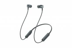 Наушники беспроводные Meizu EP52 Lite Earphone Gray (серые)