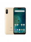 Смартфон Xiaomi Mi A2 Lite 4/64Gb Gold золотой (EU Global version)