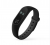 Фитнес браслет Xiaomi Mi Band 2 Черный