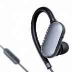 Наушники для спорта Xiaomi Mi Sport Bluetooth Headset