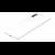 Смартфон Xiaomi Mi Mix 2S 6/64GB White Global Version