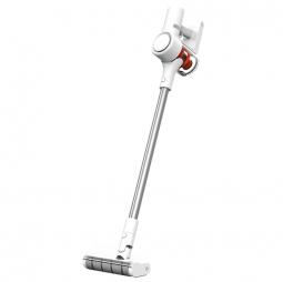 Ручной беспроводной пылесос Xiaomi Mijia Handheld Wireless Vacuum Cleaner
