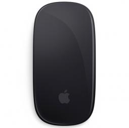 Мышь беспроводная Apple Magic Mouse 2 Space Grey