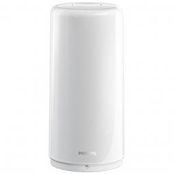 Настольная лампа Xiaomi Philips Zhirui Bedside Lamp White
