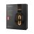 Наушники Xiaomi 1More MK801 (черное золото)