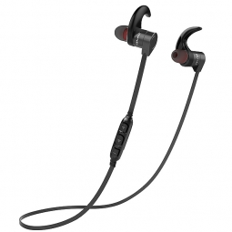 Bluetooth-наушники с микрофоном Awei AK3