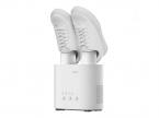 Сушилка для обуви Xiaomi Deerma Shoe Dryer DEM-HX10