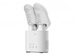 Сушилка для обуви Xiaomi Deerma Shoe Dryer DEM-HX10 Eu Ver.