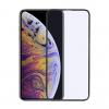 Защитное стекло 3D Monarch для Apple iPhone Xs