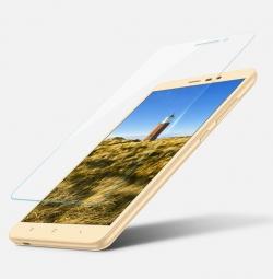 Защитное стекло для Xiaomi Redmi 4