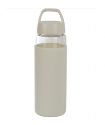 Бутылка для воды Xiaomi MUFOR Musi White (белый)