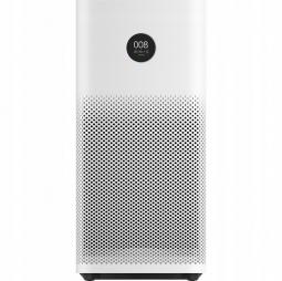 Очиститель воздуха xiaomi mi air purifier 3 (AC-M6-SC)