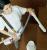Пылесос Xiaomi DX800S Deerma Vacuum Cleaner White