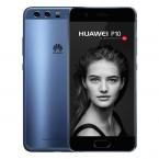 Смартфон Huawei P10 64Gb Blue (Голубой)