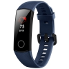 Фитнес браслет Huawei Honor Band 4 blue (синий)