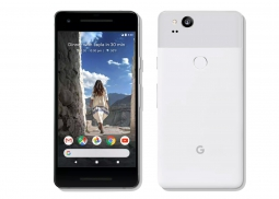Смартфон Google Pixel 2 64GB White