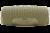 Портативная акустика JBL Charge 4 Forest Sand (песочный)