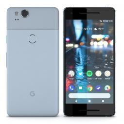 Смартфон Google Pixel 2 64GB Blue