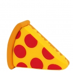 Портативное зарядное устройство Emoji Power Bank Pizza 15000mAh