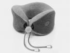 Подушка с массажером Xiaomi LeFan Comfort-U Pillow Massager LRS100 (Grey)