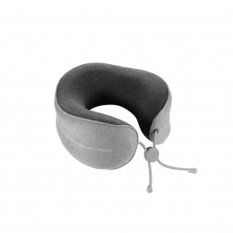 Массажная подушка Xiaomi Lefan Massage Sleep Aid Neck Pillow Fashion Upgrade LF-J003-MGY (Grey)