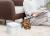 Дозатор воды для животных Xiaomi Kitten&Puppy Water Dispenser