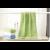 Полотенце Xiaomi ZSH Youth Series 140*70 (фисташковый) Green