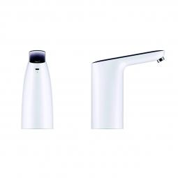 Автоматическая помпа для воды Xiaomi Pump 002 White
