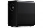 Проектор Xiaomi Mijia Projector TYY01ZM DLP Черный (Black)