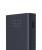Внешний аккумулятор Xiaomi ZMI Aura QB822 Power Bank 20000 mAh (Black/Черный)