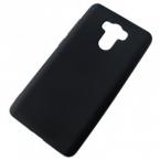 Силиконовый чехол Cherry для Xiaomi redmi 4\4pro