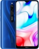 Смартфон Xiaomi Redmi 8 4/64Gb Blue (голубой) Global Version