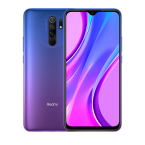 Смартфон Xiaomi Redmi 9 3/32Gb Purple (фиолетовый) Global Version