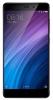 Чехол прозрачный для Xiaomi Redmi 4 Pro