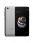 Смартфон Xiaomi Redmi 5A 2/16GB Gray (Серый)